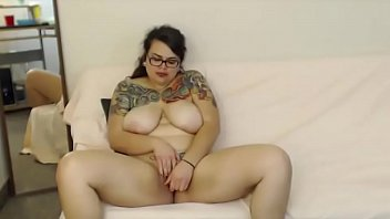 huge black boobs masive Girls first anal sex trial unaware