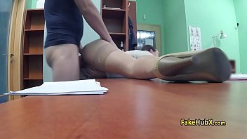 nurse fuck donwload pacinte whit Step daughter wears miniskirt in front of dad
