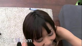 bukkaked girl korean Dad forced sex with young daughter
