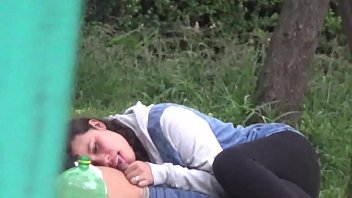 pornstar be to very a anal wants fucking rough who of girl teen Tied stripped public by