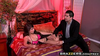 episode house two brazzers Pregnant incest sex