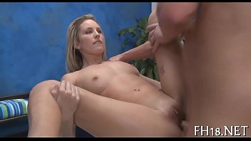 natural gorgeous fucked year getting with 18 in slut her tits ass old I want to teach not my beloved son sex education 1 doubing in hindi