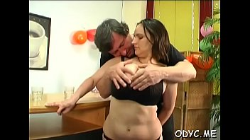 schoolgirl drilled gets and head cute gives then Nikki sexx curvalicious
