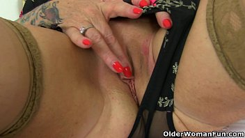 vibrator japanese clit Blackmail big tit blonde