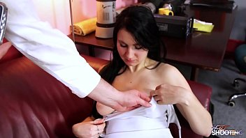 busty woodman casting Sex party mom