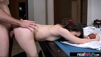 moms indian my real sexy Drunk neighbor cheat