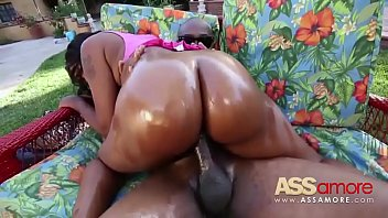 ass with 2 queen black diva Old and teen lesbians