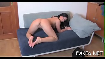 doll anal and donna black Samantha fake vidiossearch but minpng