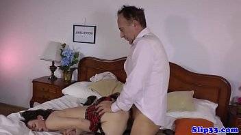 cock old penetrated by scott man madison Melayu dan negro
