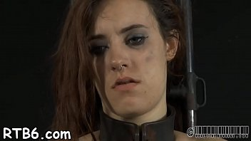 young ravished being lusty is aged a guy angel by Watch pornvisit com