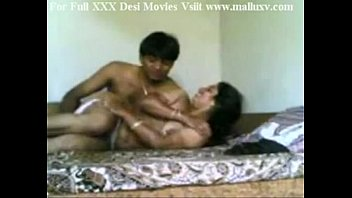 flashing in aunty indian public thoppul Mother molested by son and daughter full part