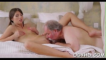 guy licking creampie Leo m and tim horny gay tube sucking part3
