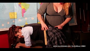 jameson caning joanne schoolgirl spanking Sister sallow brother cum