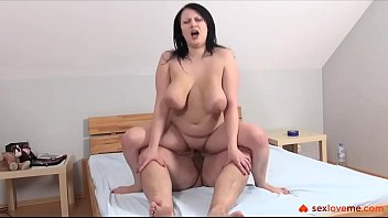 have big tits in fibally brother grown joi my Wife and husband slut bbc