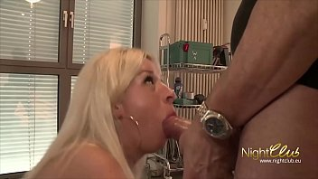 student sarah b Wife lesbians as husband films
