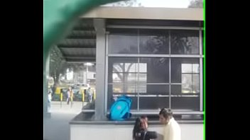 str suck gay Seachalina li riding squirt