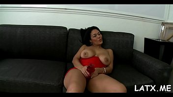 go gay porn me fuck and French spanked outdoor