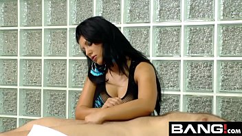bath handjob 90s teen Indian teen girl glasses humiliated