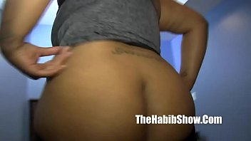 hidden quickie get Posh women playing with a strapon