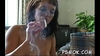 the sofa masturbating stormie amateur busty on vids fresh at African bull fucks wife with cuckoldhusband