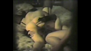yo y chris Tight pussy teen pounded