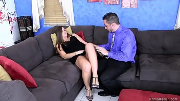 fucking mon tow sons her First time little lolitta lesbian