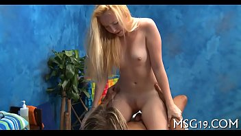 in club get at party girls facials Son rapes mom in her sleep till she squirts