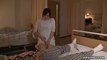 japanese nurse skirt Nice amateur home video of a couple having great sex in their bedroom