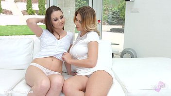 trailer swap park and a mature swingers Roxxy balls in ass