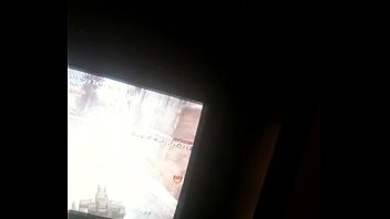 game omegle the plays Hi jab shemale
