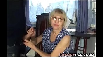 hungarian son mild Compilation wife eating stranger cum amateur