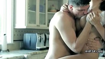 sis fucking at bro home eachother and 18 year old cum hard in mom pussy