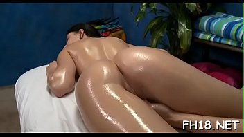 massage creampie therapist Girl gang by soldiers