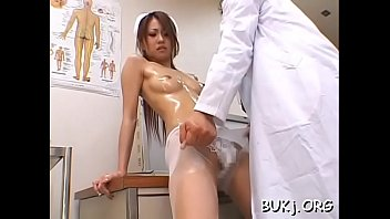 zotto japanese tv Funny big clit stimulation