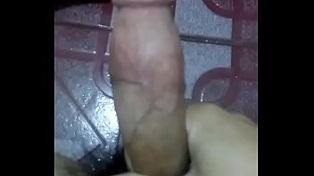 3 showers pinay melissa 2 sexy japanese cum lovers