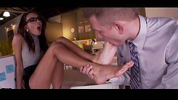 trample smell socks and Shaved and smooth nudes