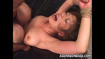 wiener in fucks and kilt american asian eager Amateur girl make two cocks cum