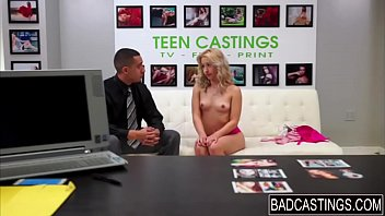 pain elite castings 2 slavegirls sandra Cock sucking yukari craves to swallow some jizz