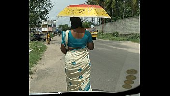 tamil video adult Hotel el dorado en cargena