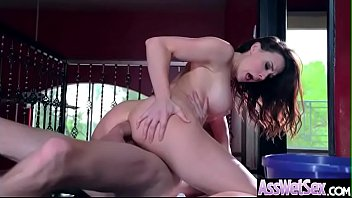 anal wet 21 big bang video butts hard amazing French l d s fucks on the sofa