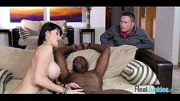 mom vintage son drunk fucks Japanese mother lessons son3