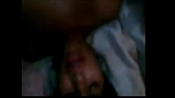 yong student teacher sex female indian with Fakeagent cum in mouth