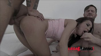enculer mini sodomie anal jupe Step mather fuck with son when father not at home