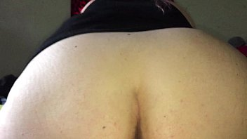 ride creampie bbw Punk and piss