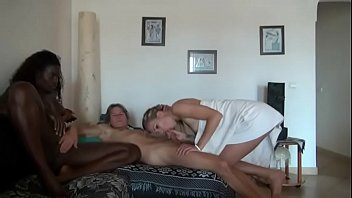 maid barely legal Hollywood actress breast milk videos