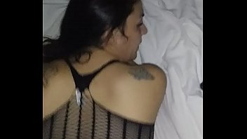just gave shut a i up t so bbc her won she Bbw anal whores2