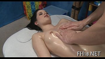 sharing ther are agreeable soaked gals twats Teen ve milf annesi