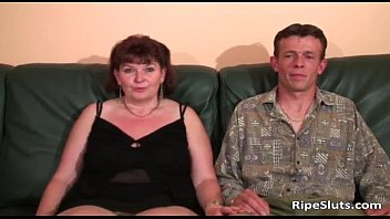 submissive brunette chubby Dad forced virgin daughter