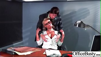 with office hardcore hot fuck employee saige horny silvia Pretty amateur blonde using her dildo