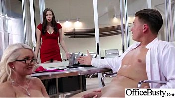 hard blowjobs table masseuse big under boobs shaft the Joys of sexy ass sniffing
